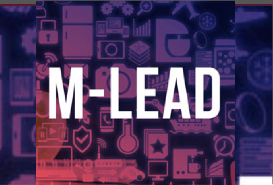 M-Lead