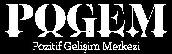 POGEM - Pozitif Gelişim Merkezi